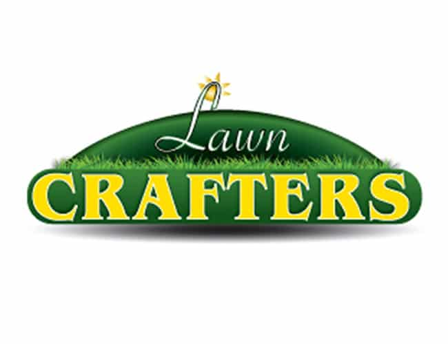 logo-lawn-crafters